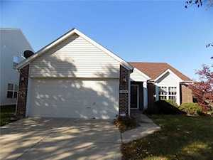 1628 Orchestra Way Indianapolis, IN 46231