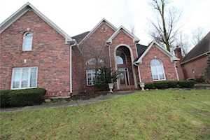 10284 Springstone Road Fishers, IN 46055