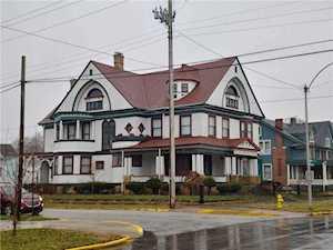 203 W Washington Street Shelbyville, IN 46176