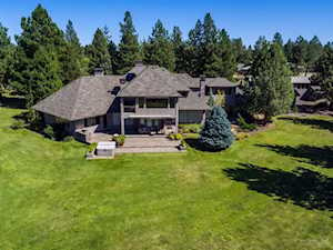 21725 Rickard Road Bend, OR 97702
