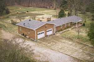 1763 Wilson Creek Rd Lebanon Junction, KY 40150