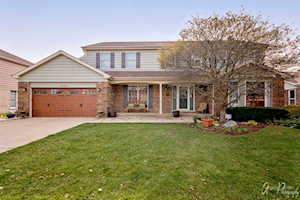 2260 N Charter Point Dr Arlington Heights, IL 60004