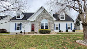 6605 Willowrun Ln Pewee Valley, KY 40056