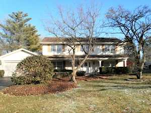 803 Buena Rd Lake Forest, IL 60045