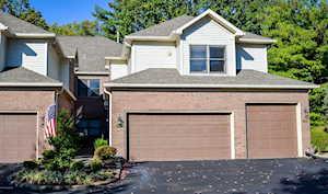 3410 Hurstbourne Ridge Blvd #14 Louisville, KY 40299