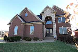 11107 Blade Crest Way Louisville, KY 40291
