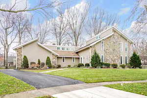 10410 Grazing Ct Louisville, KY 40223