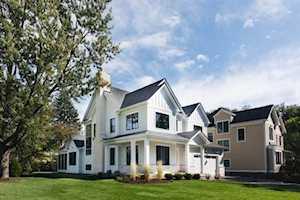 248 Hudson Ave Clarendon Hills, IL 60514