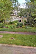 449 Lakeside Place Highland Park, IL 60035