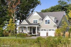 1260 Woodview Ln Northbrook, IL 60062