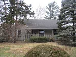 1110 W Plainfield Rd Countryside, IL 60525