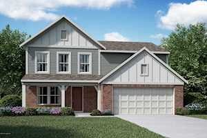 233 Aspen Creek Ave Shepherdsville, KY 40165
