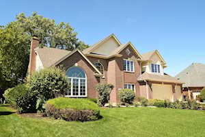 126 Augusta Dr Palos Heights, IL 60463