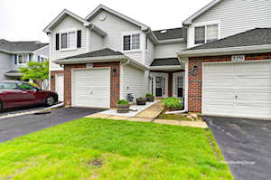 8289 Ripple Ridge #8289 Darien, IL 60561