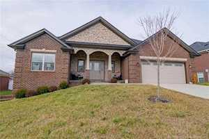 1011 Patriot Place Greenville, IN 47124