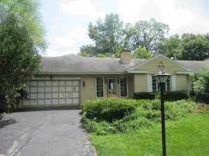 201 E Orchard St Arlington Heights, IL 60005
