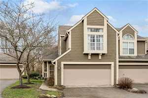 4779 Stansbury Lane Indianapolis, IN 46254