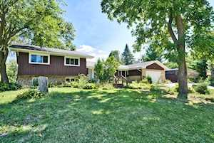 8N677 Wildwood Dr Elgin, IL 60124