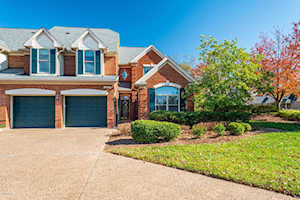 14901 Tradition Dr Louisville, KY 40245