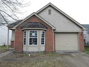 6849 Owls Nest Court Indianapolis, IN 46254