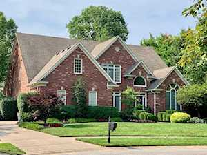 7308 Blakemore Ct Prospect, KY 40059