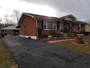 5304 Woodhill Ln Louisville, KY 40219