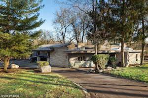 9105 W 120th St Palos Park, IL 60464