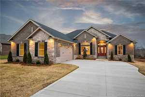 8844 Highland Lake Dr Georgetown, IN 47122