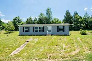 6900 Dixie Rd SW Mauckport, IN 47142