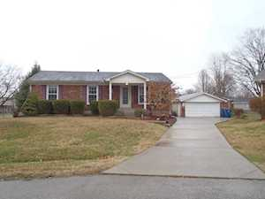 4304 Cathay Ct Louisville, KY 40219
