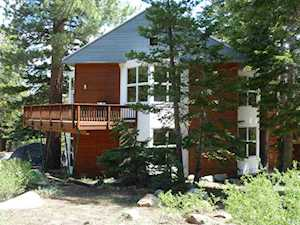 2493 Old Mammoth Rd Mammoth Lakes, CA 93546