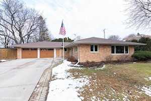 152 Kimberly Rd East Dundee, IL 60118