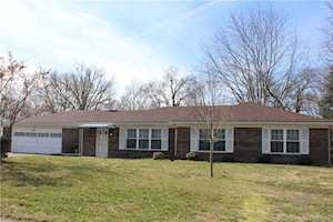 519 Beechlawn Dr Clarksville, IN 47129