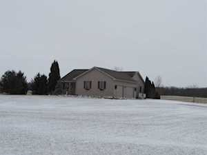 3201 W Keiser Road South Whitley, IN 46787