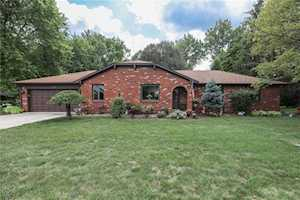 5137 Marble Court Indianapolis, IN 46237