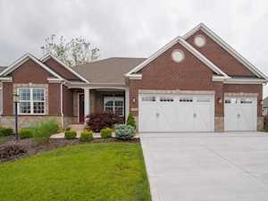 7450 Cassilly Court Indianapolis, IN 46278