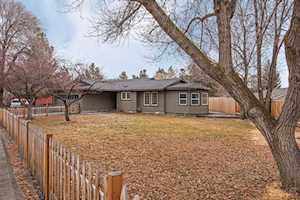 2808 Cordata Bend, OR 97701
