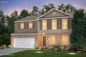 11803 Beacon Ct #Lot 120 Louisville, KY 40299