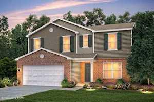 11807 Beacon Ct #Lot 122 Louisville, KY 40299