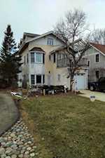 636 Burton Ave Highland Park, IL 60035