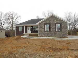 241 Cochran Hill Ln Taylorsville, KY 40071