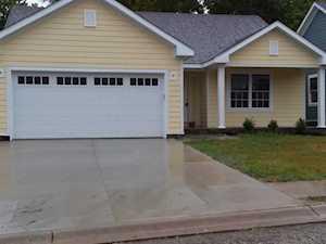 1025 Silver Leaf Drive Lawrenceburg, KY 40342