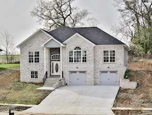 408 Reserves Ct Simpsonville, KY 40067