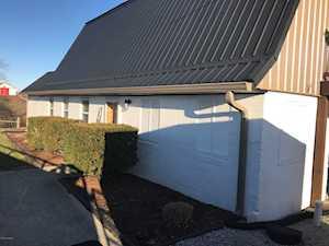 4930 Hickory Ridge Rd Waddy, KY 40076