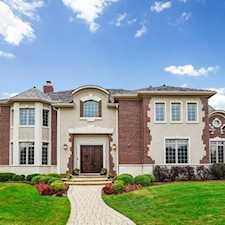 1850 N Sawgrass St Vernon Hills, IL 60061
