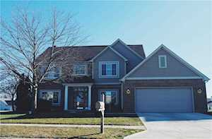 5163 Trull Brook Drive Noblesville, IN 46062