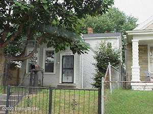 2509 W Main St Louisville, KY 40212