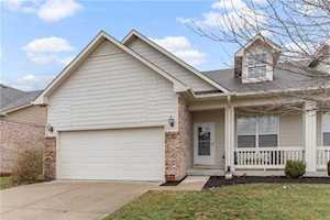 328 Society Drive Indianapolis, IN 46229