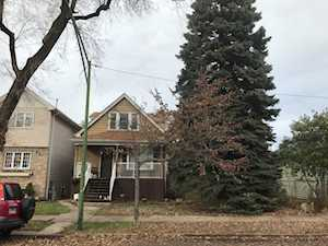 5116 W Carmen Ave Chicago, IL 60630