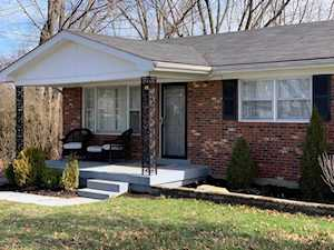 6502 Missionary Ridge Dr Pewee Valley, KY 40056